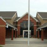Birmingham Worship Crosscreek