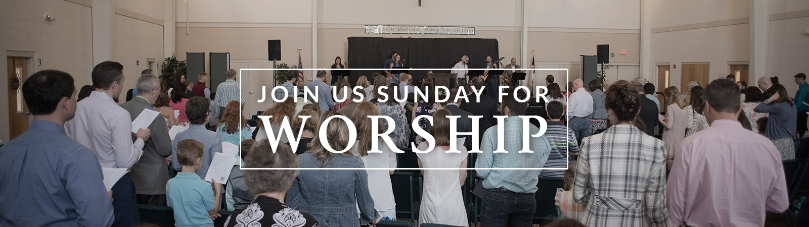 cc worship slider