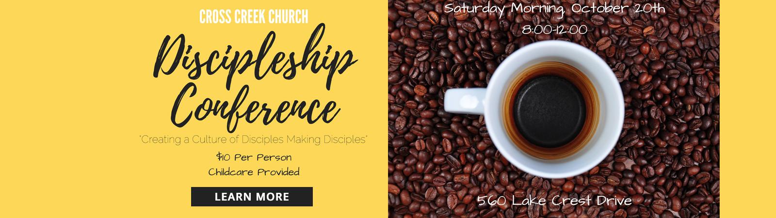 slide-discipleship-conference